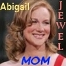 "Abigail ""Jewel"" Quincy"