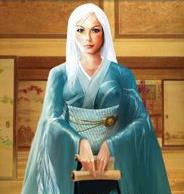Doji Aiko