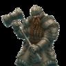 Thoraduul Brawnhammer