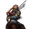 Snorri Píparson