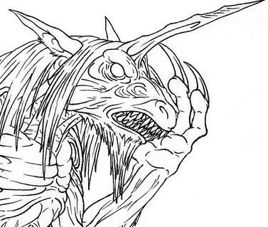 Avatar of Amdusius