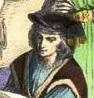 Lorenzo Tiepolo