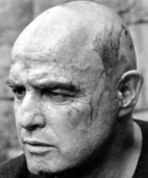 Viktor Brax