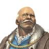 Lord Elkheart