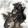 The Warlord Maghiar
