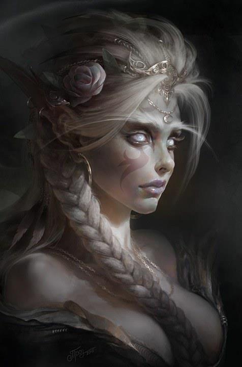 Vaerya Lenthir