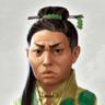 Cabin Boy Yin