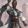 Enemy - Rahotep