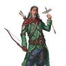 Fionn Firetree