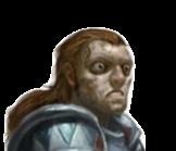 Sir Valiant Mikhail