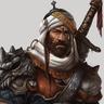 Kalil Al Asham