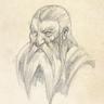 Glóin, filho de Gróin
