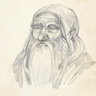 Balin, filho de Fundin