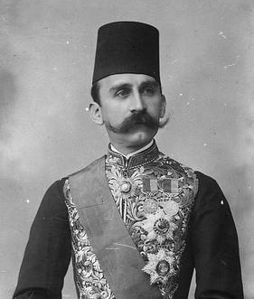 Fikri Kazemi