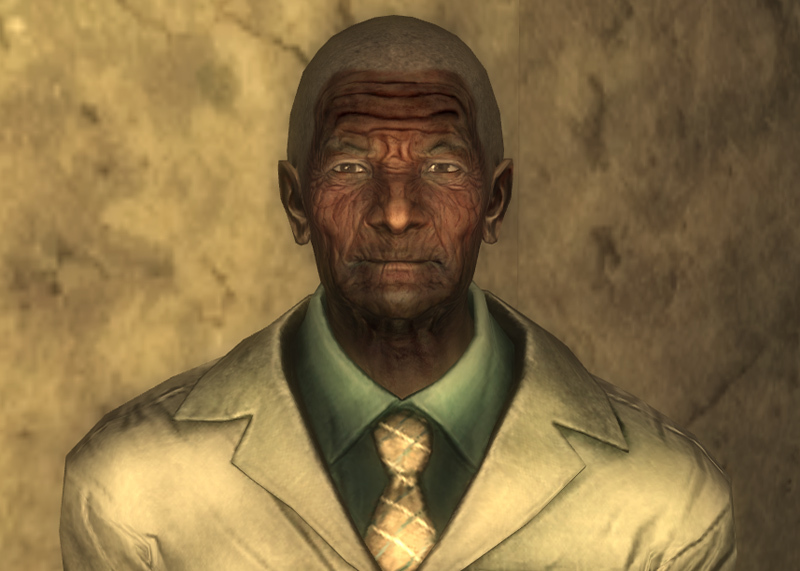 Dr Hubert Hinz
