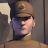 Officer Lyste