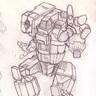 HBK-4H Hunchback
