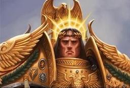 Emperor Ambrose Godalming