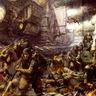 1er régiment de l'Audacia