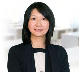 Leslie Wu, PhD