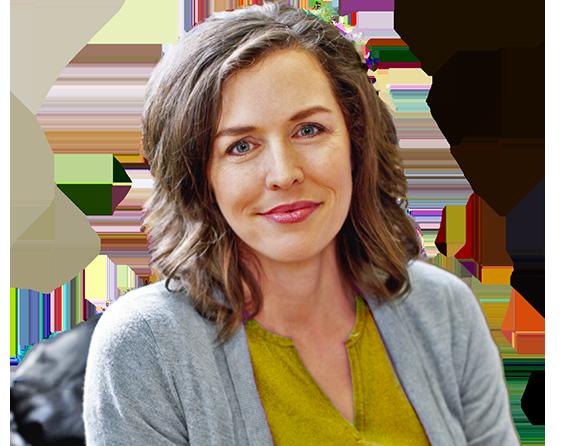 Melissa Piers