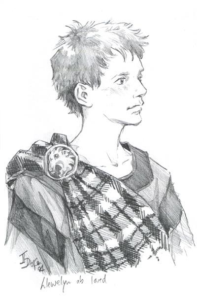 Arlyn