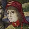 Conrad of Chur