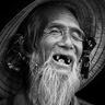 Oshin, High Priest of Invitations