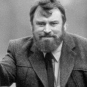Peter Murdoch