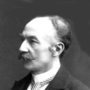 Professor David Drake