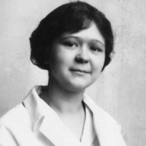 Doctor Sarah Matherson