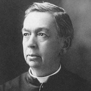 Father Maxime Dubois