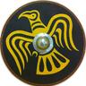 Hrafn (Raven)