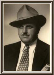 Jeffery Miller