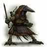 The Kenku
