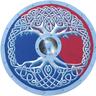 Baðmr (Tree)