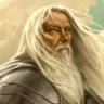 Sir Hector Brightblade