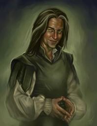 Garthius Ratstink