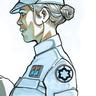 Lt. Deena Shan