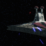 Naboo Security Fleet