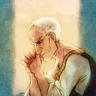Tiln, Elder of Quiet Falls