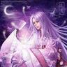 Zin Bu, the Magical Abacus