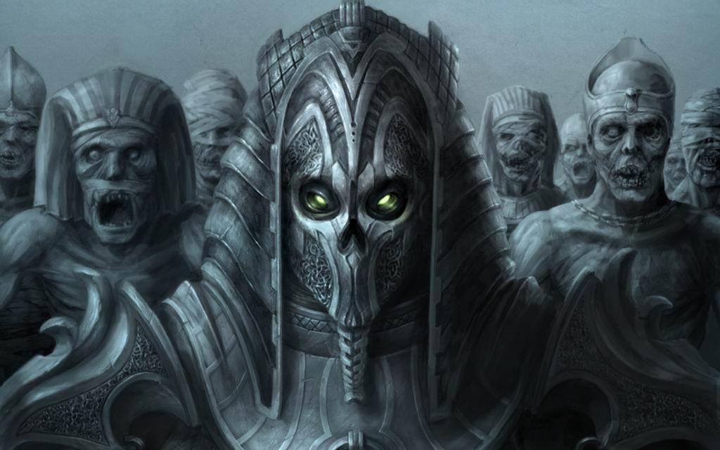 Inkvisiittori Narrasa
