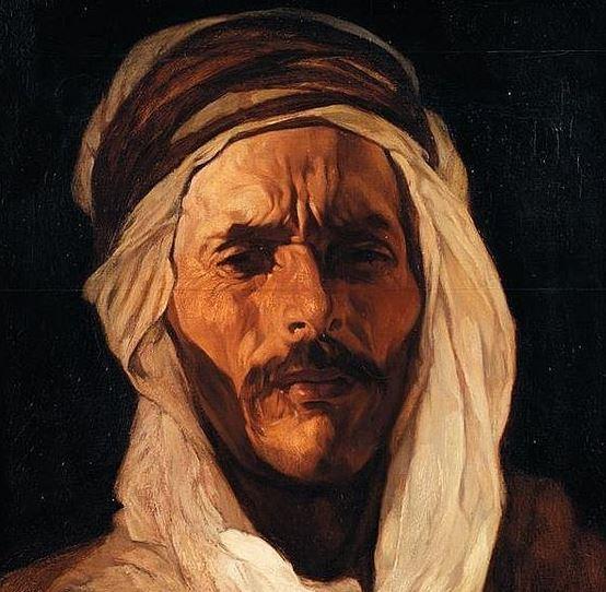 Suleiman al-Basimi