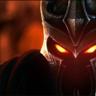 Myron Bloodmoon