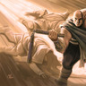 'Blade' Terrel