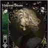 Vincent Diore
