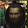 Victor Pretrely