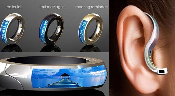 Juno's Ring