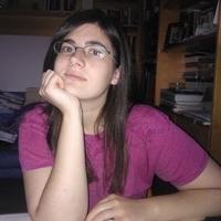Vittoria Gacci